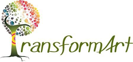 Transform Art