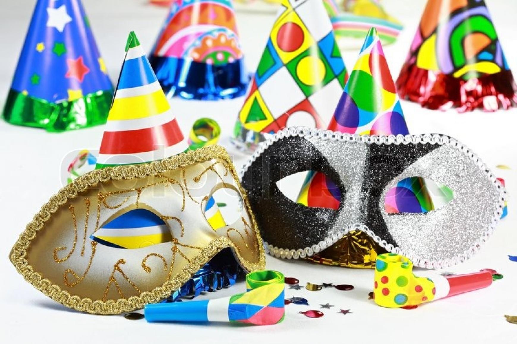 costume si accesorii de carnaval
