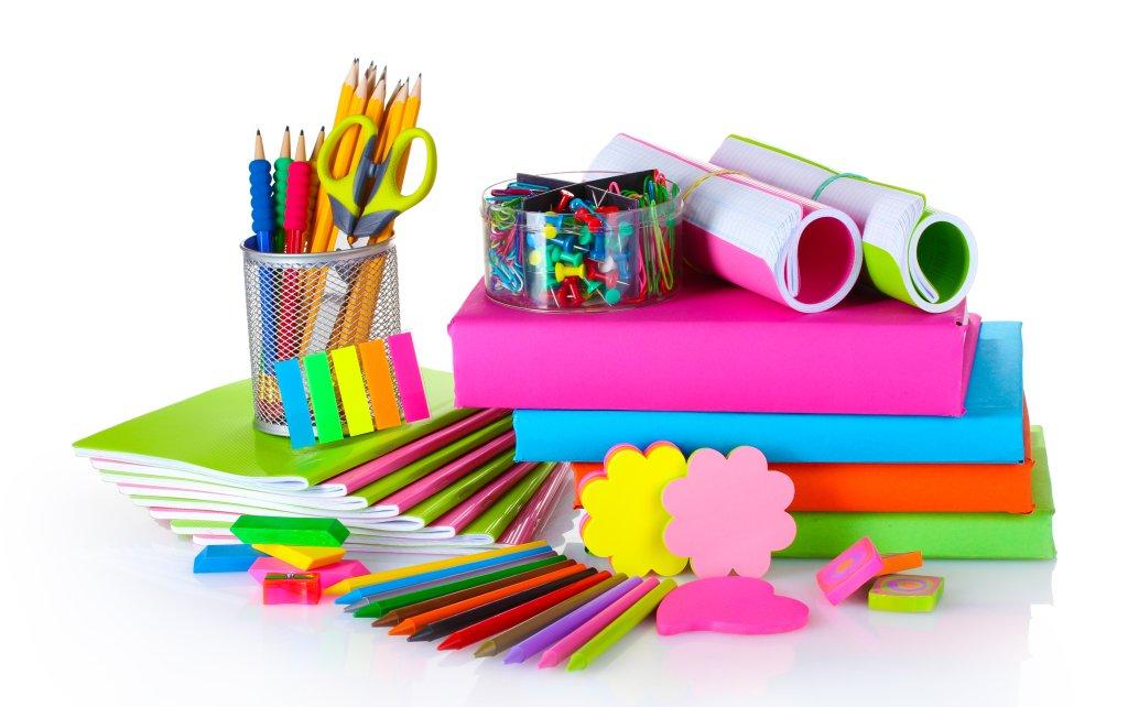 Ateliere pentru copii la petreceri si evenimente