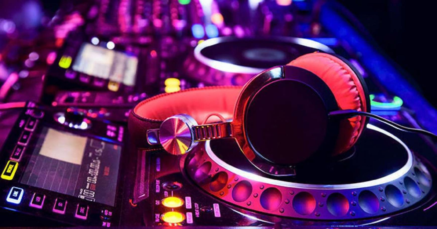 sonorizare si DJ la majorat