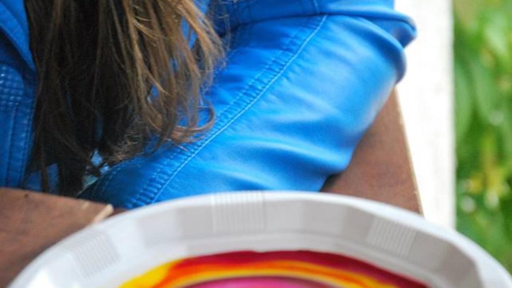 Ateliere Fun Science in gradinite si scoli