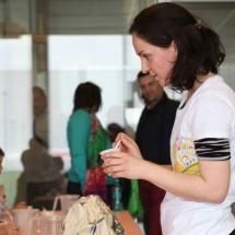 ateliere pentru copii, ateliere activitati copii portile deschise, fun science ateliere cu stiinta distractiva evenimente companii