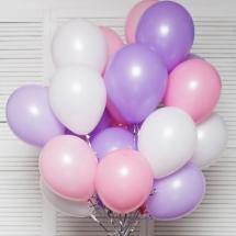 baloane cu heliu evenimente si petreceri