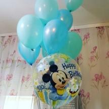 baloane-cu-heliu-pt-o-petrecere-surpriza-