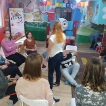 cursuri de formare animatori de petreceri,formare animatori petreceri copii turda,cursuri de formare animatori pentru copii, instruire animatori, formare animatori de petreceri