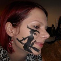 face and body painting petreceri si evenimente companii,face painting, picturi pe fata tineri si adulti, body painting , artisti cu face painting evenimente si petreceri