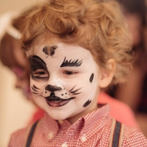 picturi pe fata, face painting, body painting, picturi pe fata copii cluj, face and body painting