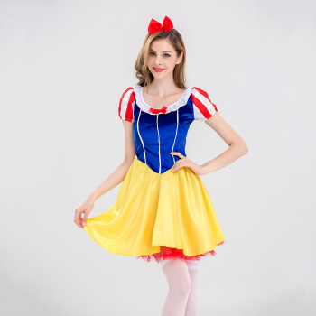 Costume de carnaval